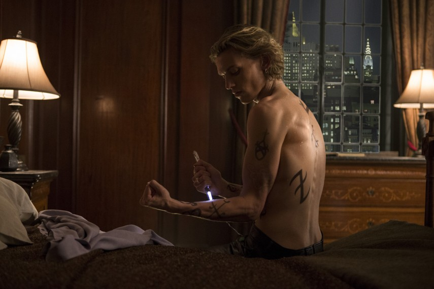 /db_data/movies/mortalinstruments/scen/l/DF-05586_r_A4.jpg