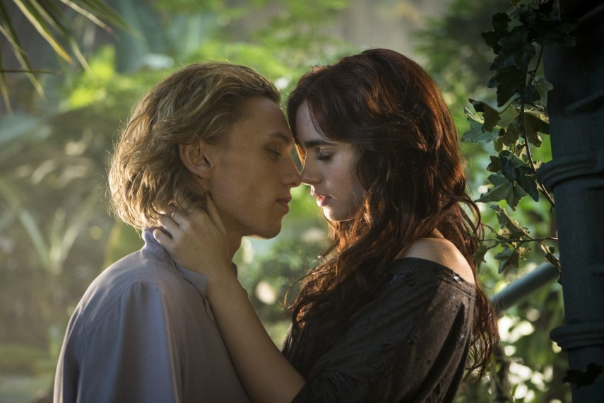 /db_data/movies/mortalinstruments/scen/l/DF-05898_r.jpg