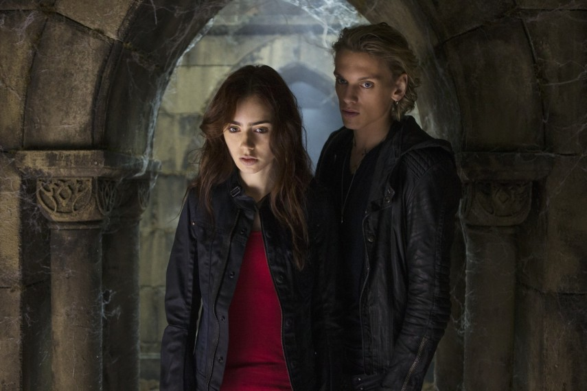 /db_data/movies/mortalinstruments/scen/l/DF-06711_r_1400.jpg