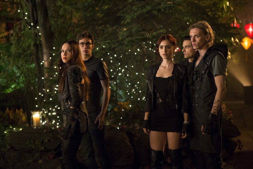 /db_data/movies/mortalinstruments/scen/l/DF-07431.jpg