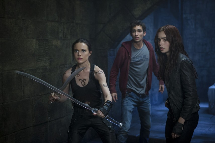 /db_data/movies/mortalinstruments/scen/l/DF-08511_r_A4.jpg