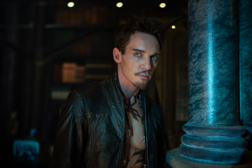 /db_data/movies/mortalinstruments/scen/l/DF-09235_r.jpg