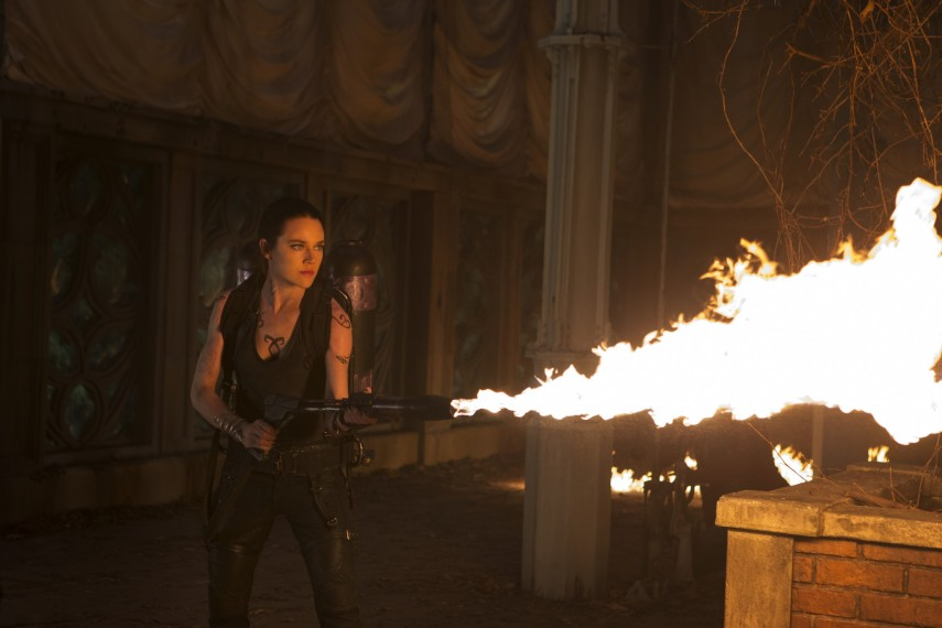 /db_data/movies/mortalinstruments/scen/l/DF-10511_r_A4.jpg