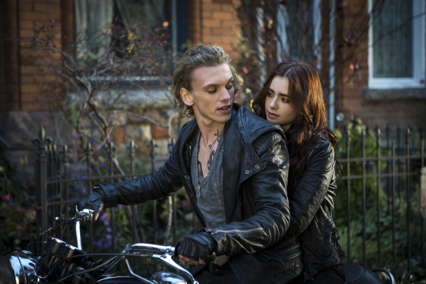 /db_data/movies/mortalinstruments/scen/l/DF-12178_r.jpg