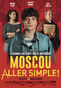 mouscou_aller_simple__70x100_fr.jpg