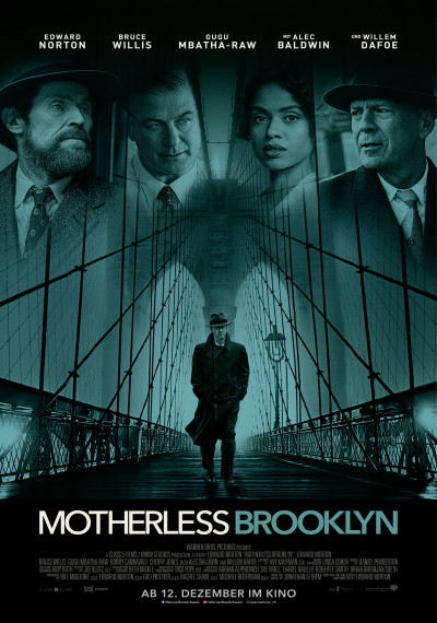 /db_data/movies/motherlessbrooklyn/artwrk/l/510_DE_1Sht_MTRBN_chd_org.jpg