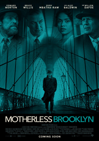 /db_data/movies/motherlessbrooklyn/artwrk/l/510_MTRBN_VERT_CAST_MAIN_INTL_.jpg