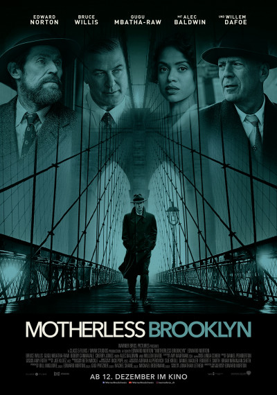/db_data/movies/motherlessbrooklyn/artwrk/l/630_DE_Date_2160x3050px_MTRBN_chd_org.jpg