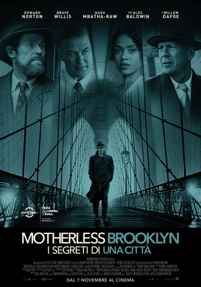 /db_data/movies/motherlessbrooklyn/artwrk/l/630_IT_Date_2160x3050px_MTRBN_chi_org.jpg