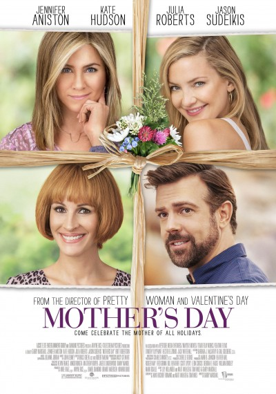 /db_data/movies/mothersday/artwrk/l/510_01_-_OV.jpg