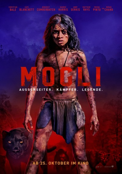 /db_data/movies/mowgli/artwrk/l/444-Teaser1Sheet-359.jpg