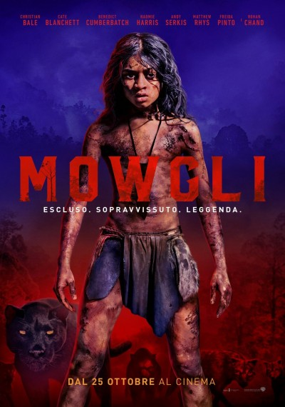 /db_data/movies/mowgli/artwrk/l/444-Teaser1Sheet-550.jpg