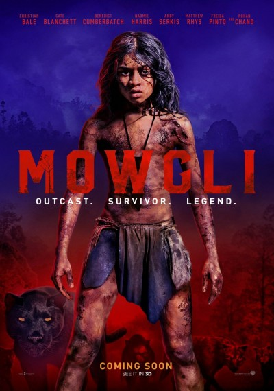 /db_data/movies/mowgli/artwrk/l/444-Teaser1Sheet-679.jpg