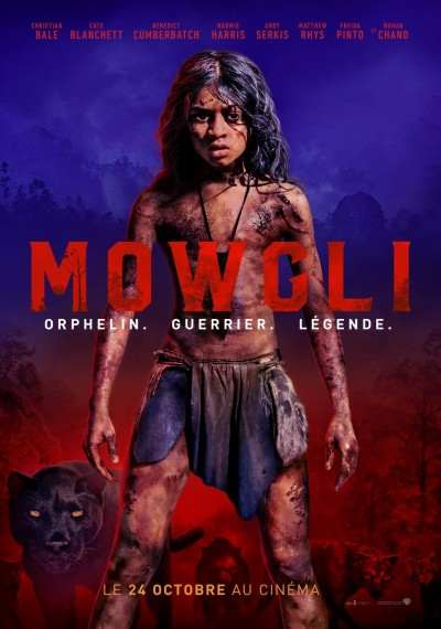/db_data/movies/mowgli/artwrk/l/444-Teaser1Sheet-ad9.jpg