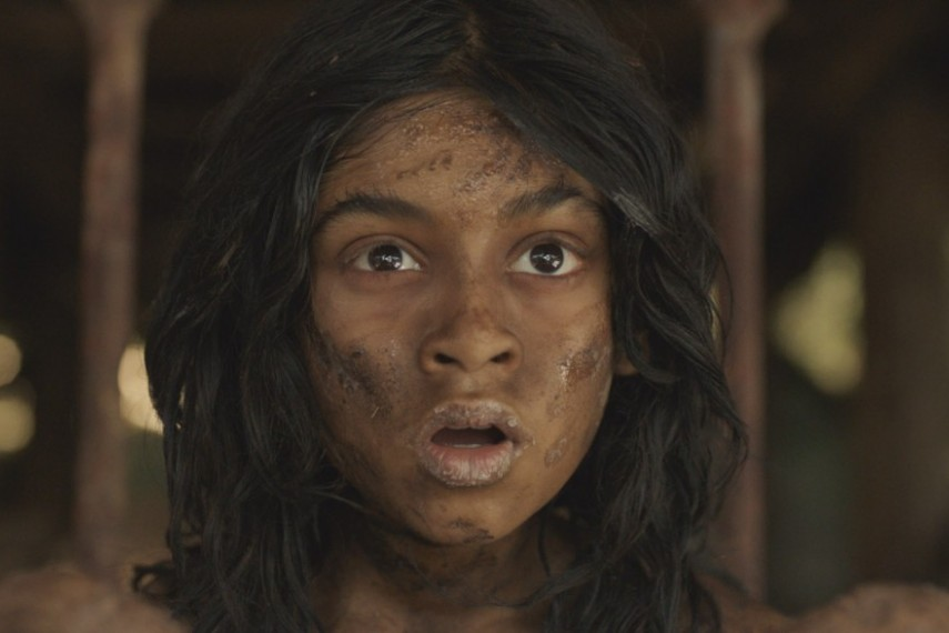 /db_data/movies/mowgli/scen/l/444-Picture1-5f6.jpg