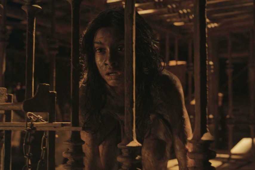 /db_data/movies/mowgli/scen/l/444-Picture3-156.jpg