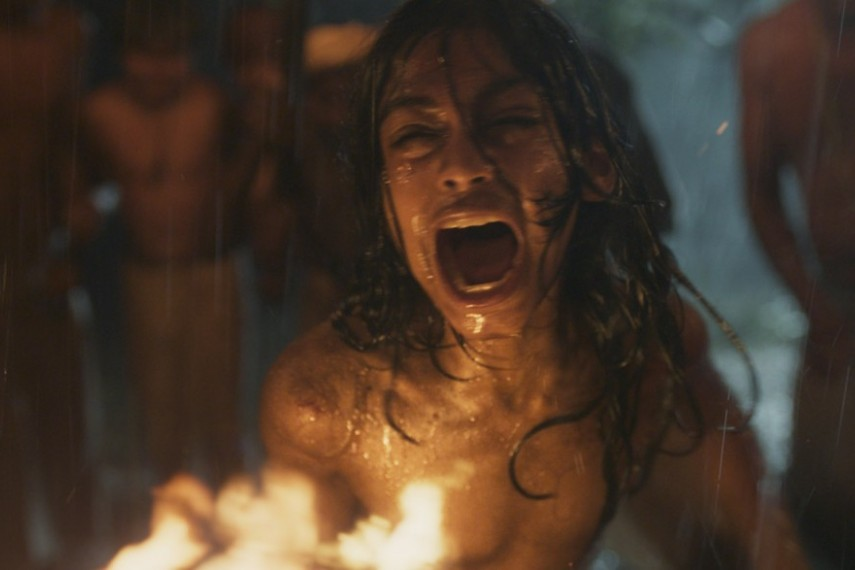 /db_data/movies/mowgli/scen/l/444-Picture5-472.jpg