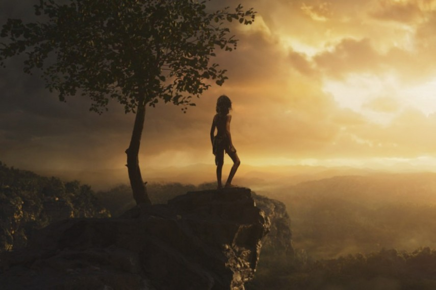 /db_data/movies/mowgli/scen/l/444-Picture7-e6d.jpg
