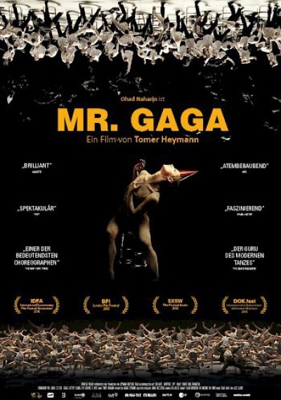 /db_data/movies/mrgaga/artwrk/l/mrg_plakat_a4_72dpi_350x0.jpg