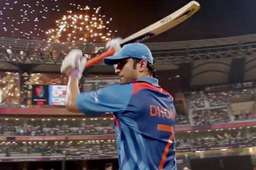 /db_data/movies/msdhonitheuntoldstory/scen/l/436699535-MS-Dhoni-The-Untold-Story-Trailer_0.jpg