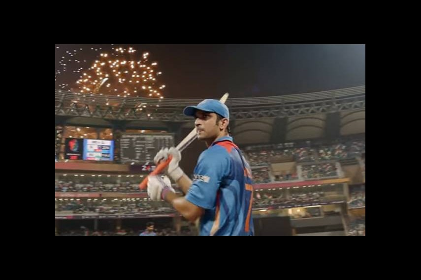 /db_data/movies/msdhonitheuntoldstory/scen/l/870704338-MS-Dhoni_6.jpg