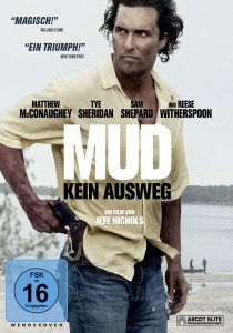 Mud - Grafik - 01 - DVD.jpg