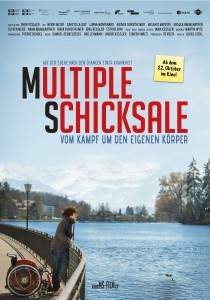 Multiple Schicksale, Jann Kessler