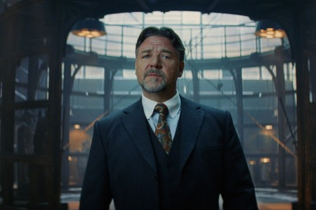 The_Mummy_Russell_Crowe.jpg