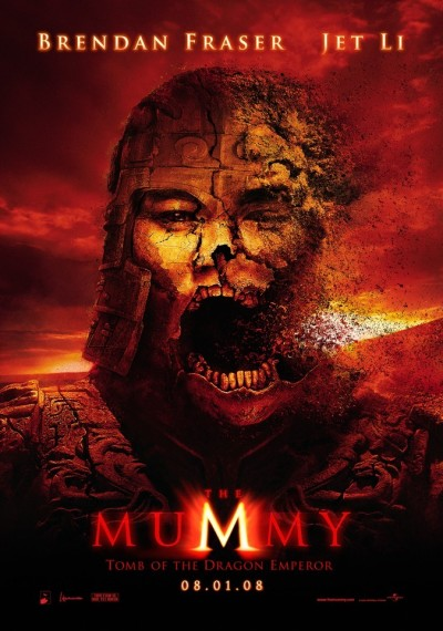 /db_data/movies/mummy3/artwrk/l/poster1.jpg