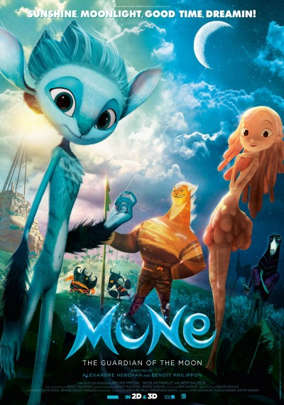 /db_data/movies/munelegardiendelalune/artwrk/l/mune01.jpg