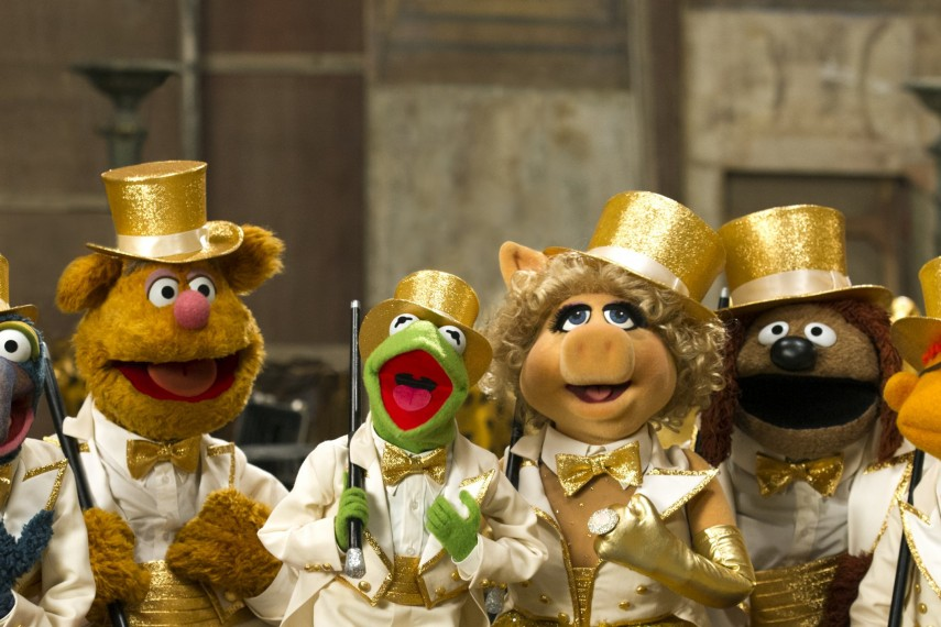 /db_data/movies/muppets2/scen/l/410_07__Scene_Picture_3938x185.jpg