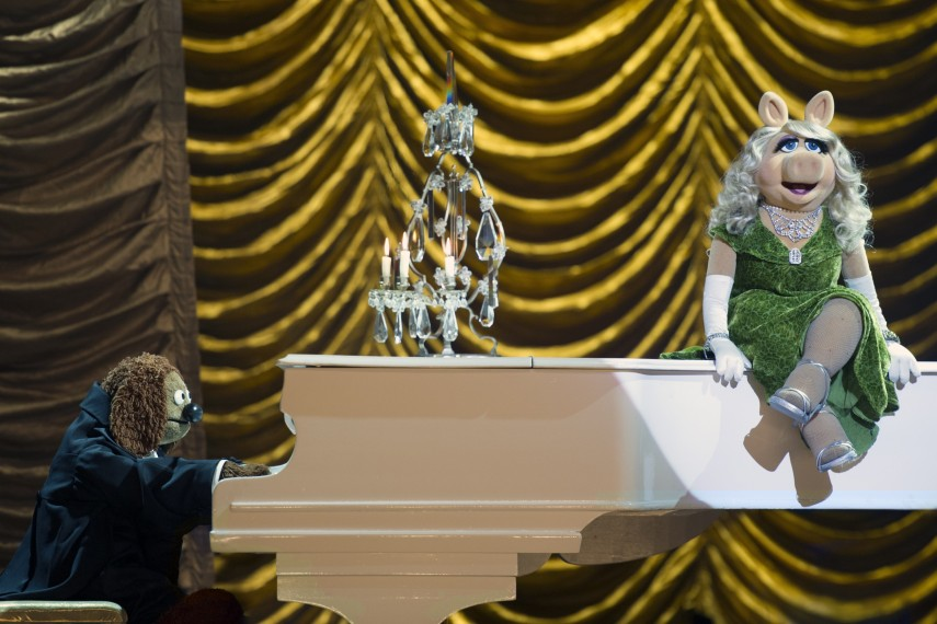 /db_data/movies/muppets2/scen/l/410_11__Miss_Piggy_4256x2376px.jpg