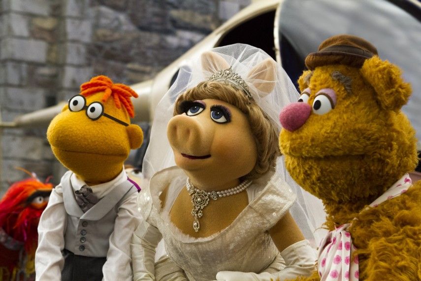 /db_data/movies/muppets2/scen/l/410_12__Scene_Picture_5184x345.jpg