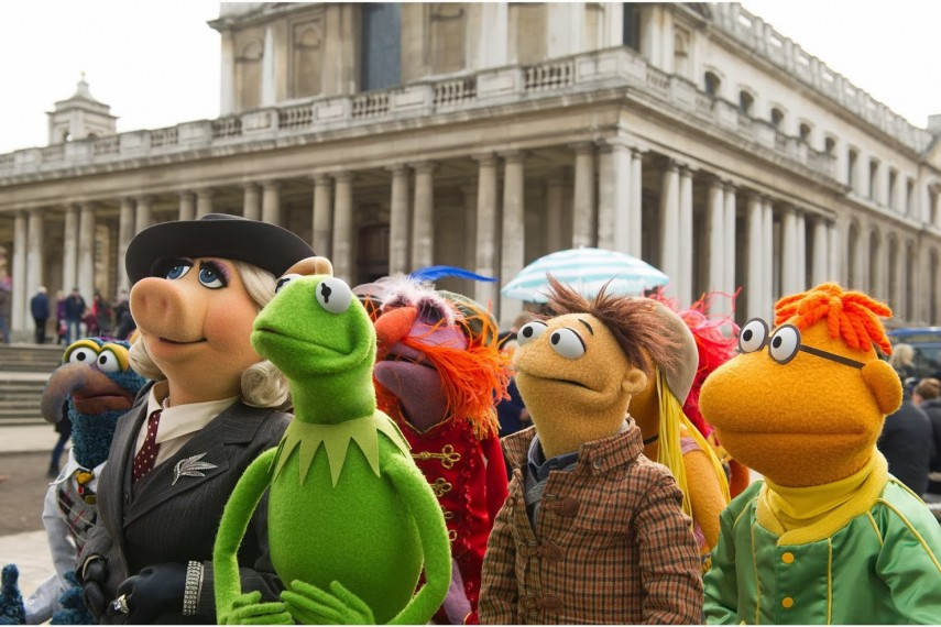 /db_data/movies/muppets2/scen/l/muppets-most-wanted-stills-images.jpg