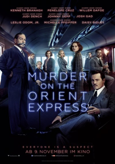 /db_data/movies/murderontheorientexpress/artwrk/l/494-1Sheet-203.jpg