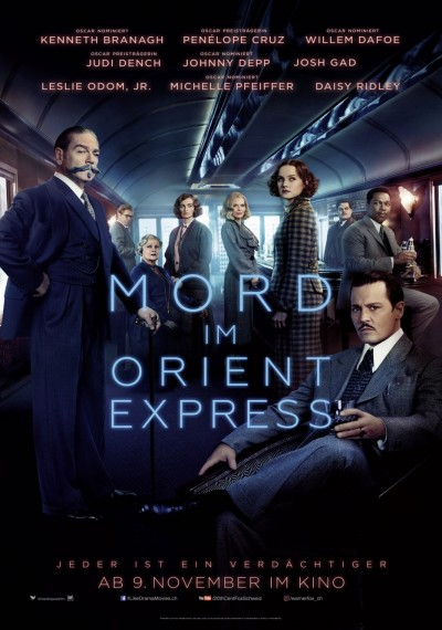 /db_data/movies/murderontheorientexpress/artwrk/l/494-1Sheet-789.jpg