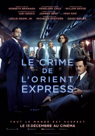 /db_data/movies/murderontheorientexpress/artwrk/l/494-1Sheet-bc9.jpg
