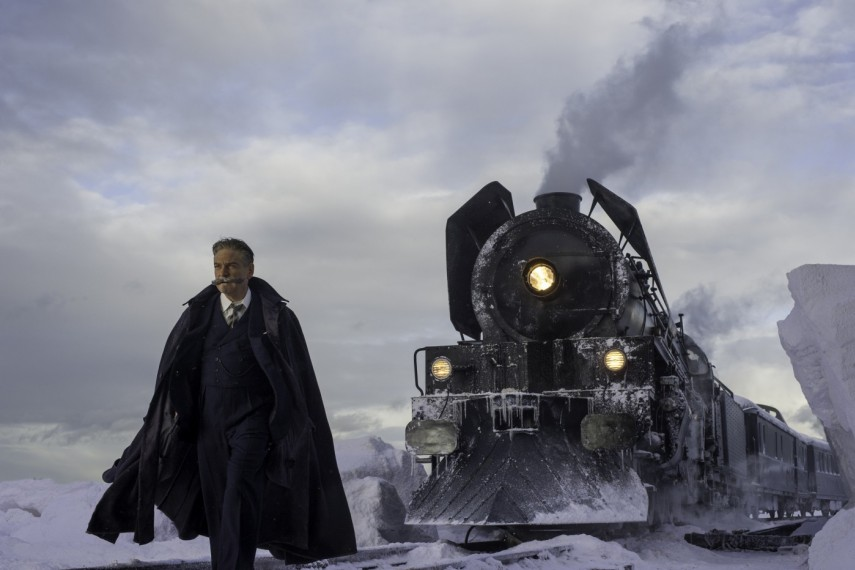 /db_data/movies/murderontheorientexpress/scen/l/494-Picture1-fc0.jpg