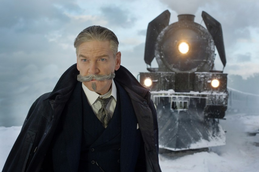 /db_data/movies/murderontheorientexpress/scen/l/494-Picture2-d46.jpg