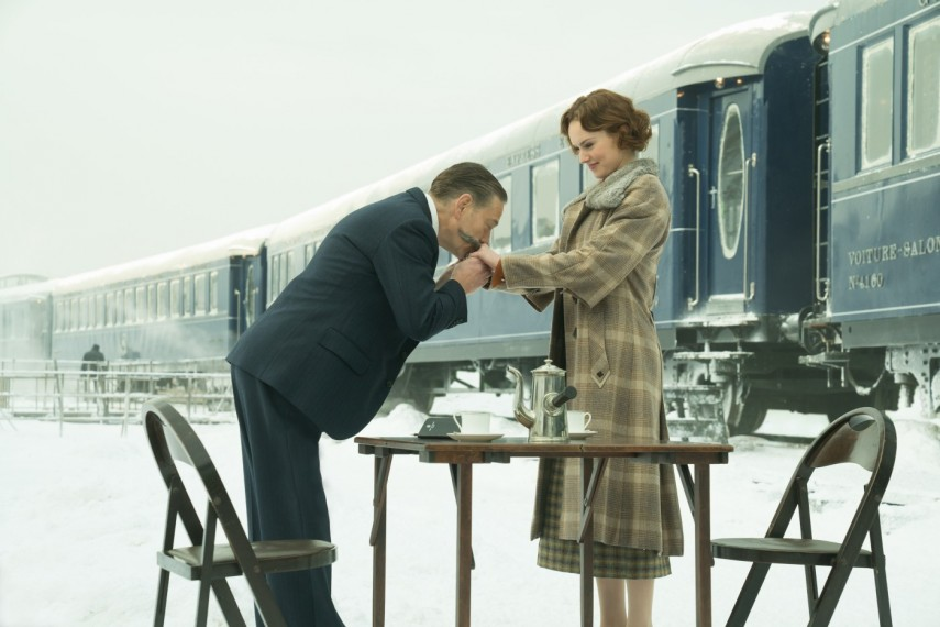 /db_data/movies/murderontheorientexpress/scen/l/494-Picture3-e5c.jpg