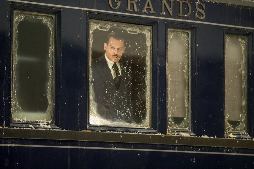 /db_data/movies/murderontheorientexpress/scen/l/494-Picture4-02a.jpg
