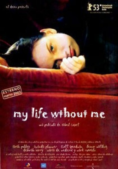 /db_data/movies/mylifewithoutme/artwrk/l/ki_poster.jpg