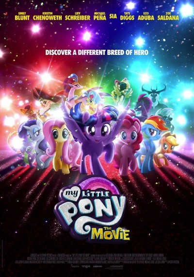 /db_data/movies/mylittleponythemovie/artwrk/l/IMP_MY_LITTLE_PONY_HAUPT_1_SHE.jpg