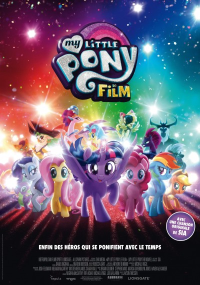 /db_data/movies/mylittleponythemovie/artwrk/l/IMP_MY_LITTLE_PONY_HAUPT_1_SHE_1.jpg
