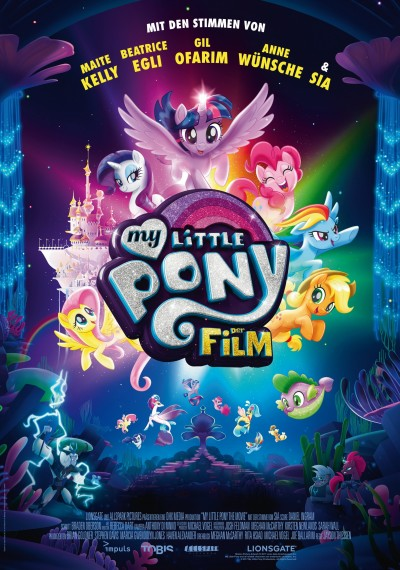 /db_data/movies/mylittleponythemovie/artwrk/l/IMP_MY_LITTLE_PONY_HAUPT_1_SHE_2.jpg