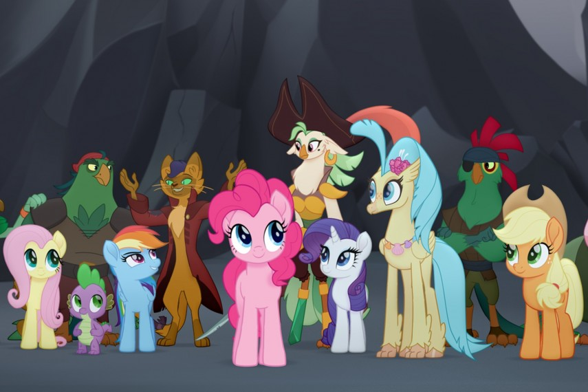 /db_data/movies/mylittleponythemovie/scen/l/My_Little_Pony_02.jpg