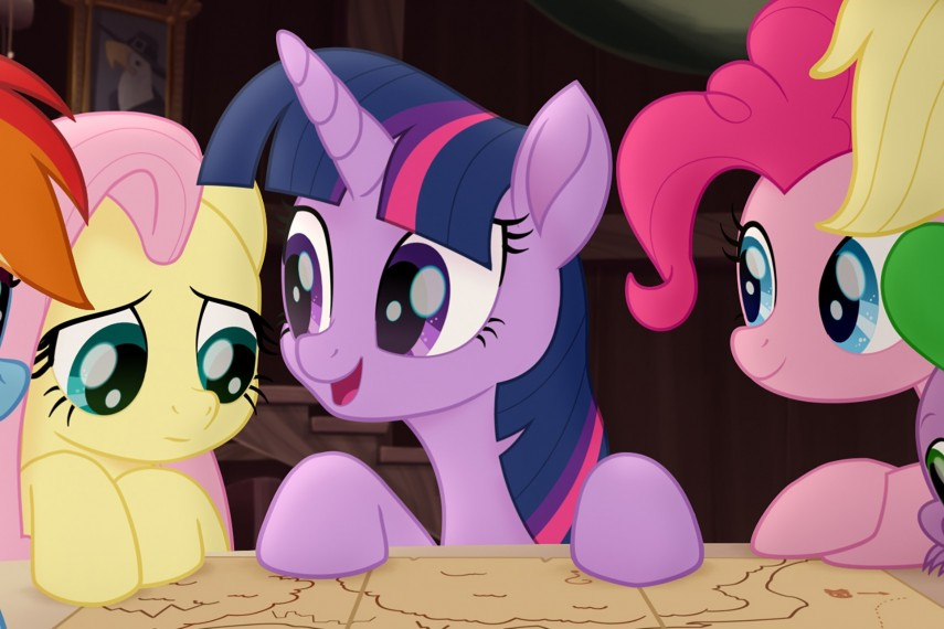 /db_data/movies/mylittleponythemovie/scen/l/My_Little_Pony_08.jpg