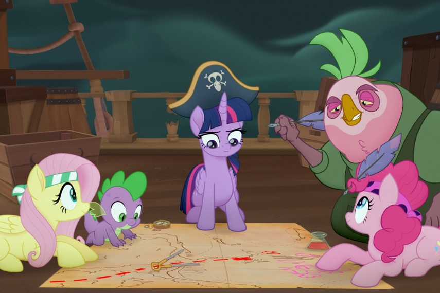/db_data/movies/mylittleponythemovie/scen/l/My_Little_Pony_13.jpg