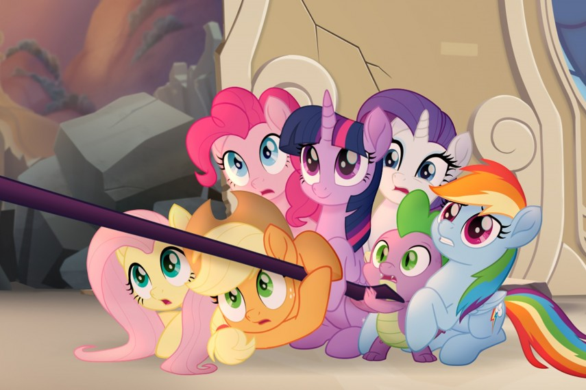 /db_data/movies/mylittleponythemovie/scen/l/My_Little_Pony_21.jpg