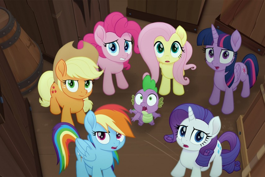 /db_data/movies/mylittleponythemovie/scen/l/My_Little_Pony_26.jpg